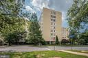 6641 Wakefield Dr #915
