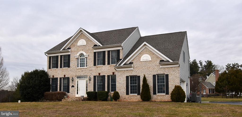 7390 PINDELL SCHOOL Rd, Fulton, MD, 20759