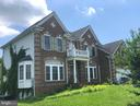 5136 James Franklin Ct