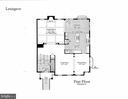7610 Brittany Parc Ct
