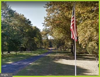 Photo of 710 & 712 CEDAR HILL RD, AMBLER, PA 19002