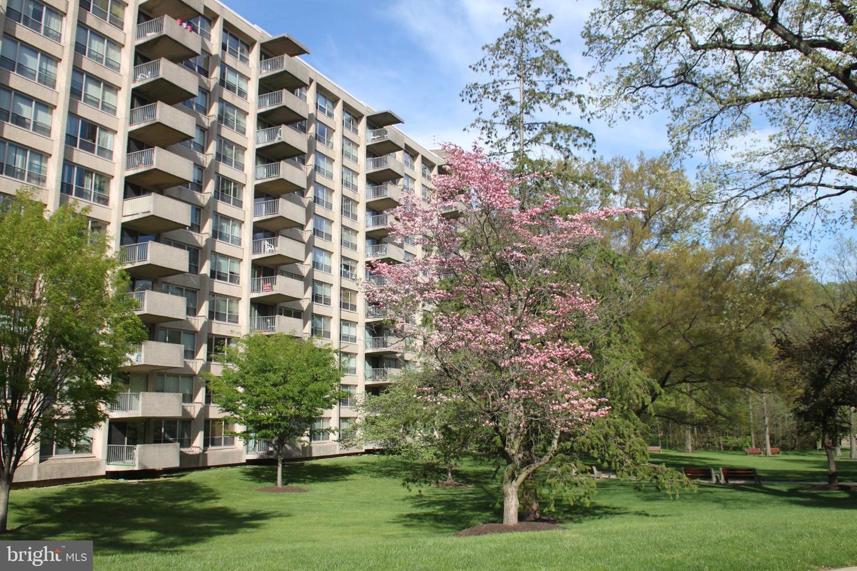 1001 City Avenue UNIT WA102 Wynnewood, PA 19096