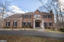7905 Clifton Hunt Ct