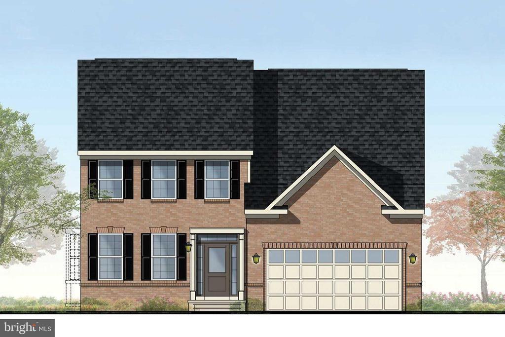 12211 SMOOT WAY, BRANDYWINE, Maryland 20613, 4 Bedrooms Bedrooms, ,2 BathroomsBathrooms,Residential,For Sale,SMOOT,MDPG558978