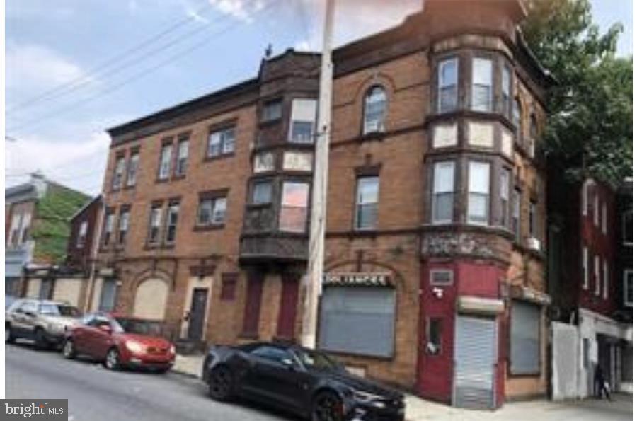 2741 N BROAD STREET, PHILADELPHIA, PA 19132