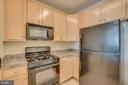 3840 Lightfoot St #346