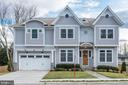 104 Moore Ave SW