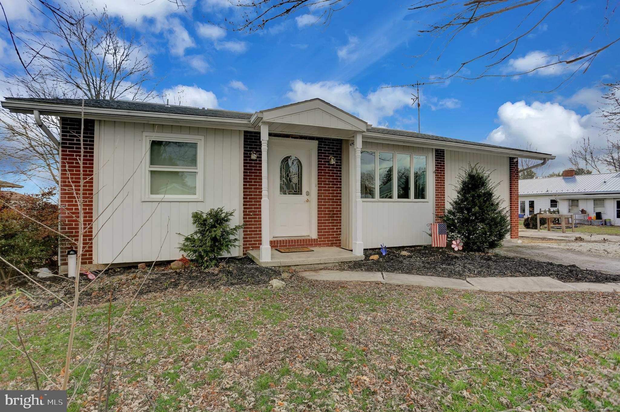 70 CLEARVIEW LANE, BIGLERVILLE, PA 17307