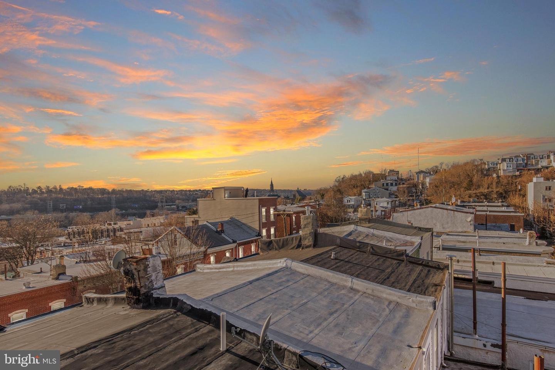 Philadelphia                                                                      , PA - $999,900