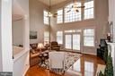 15288 Golf View Dr