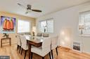 2000 Winged Foot Ct