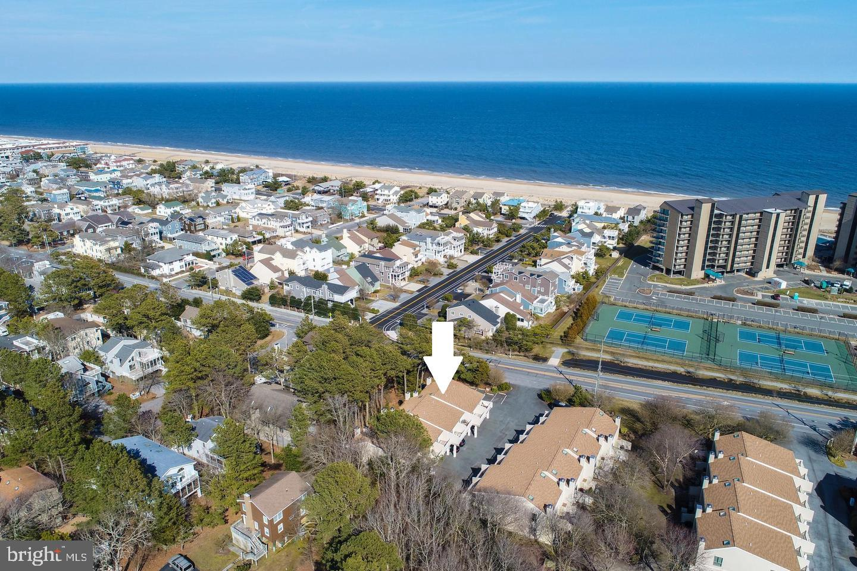 39786 Loftland Ln #45, Bethany Beach, DE, 19930