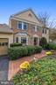 12005 Sugarland Valley Dr