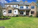 1116 Capitol View Ct