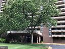 1800 Old Meadow Rd #1019