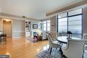 1830 Fountain Dr #1303