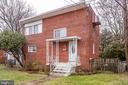 3212 13th Rd S
