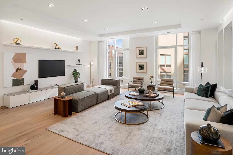 Philadelphia                                                                      , PA - $3,900,000