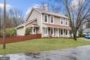 7262 Linden Tree Ln