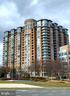 8220 Crestwood Heights Dr #1401