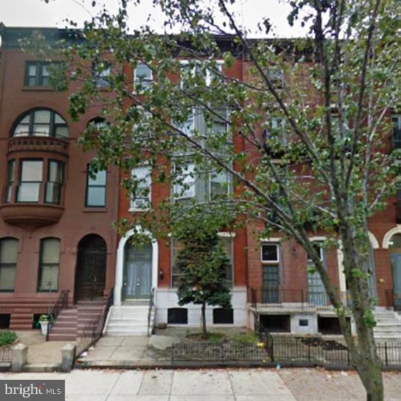 1315 S Broad Street UNIT 2F Philadelphia, PA 19147