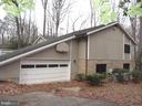 2403 Sugarberry Ct