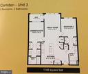 13723 Neil Armstrong Ave #303