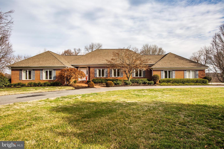 Fredericksburg                                                                      , VA - $850,000