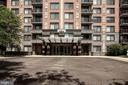 2451 Midtown Ave #1202