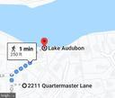 2211 Quartermaster Ln
