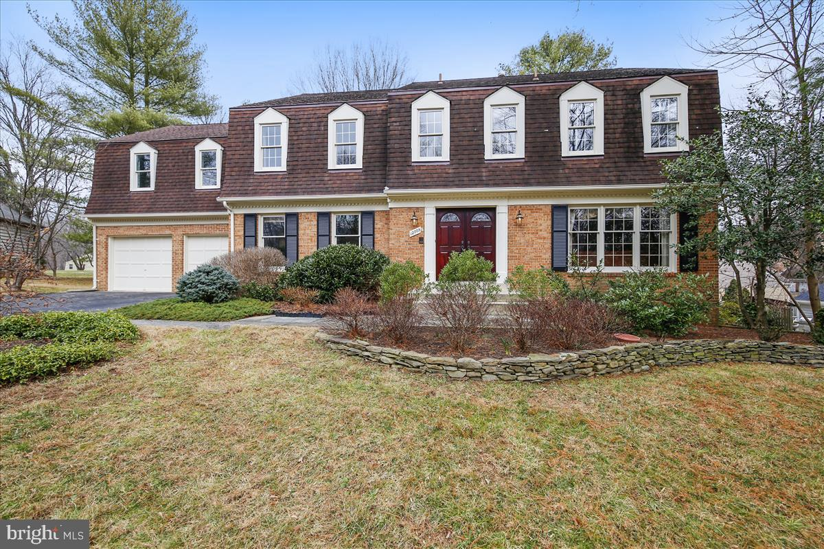 12005 STARVIEW COURT, POTOMAC, MD 20854