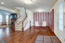 3207 Fledgling Cir