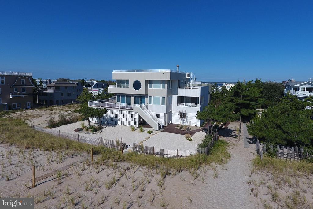 1027-C  LONG BEACH BLVD, Long Beach Island, New Jersey