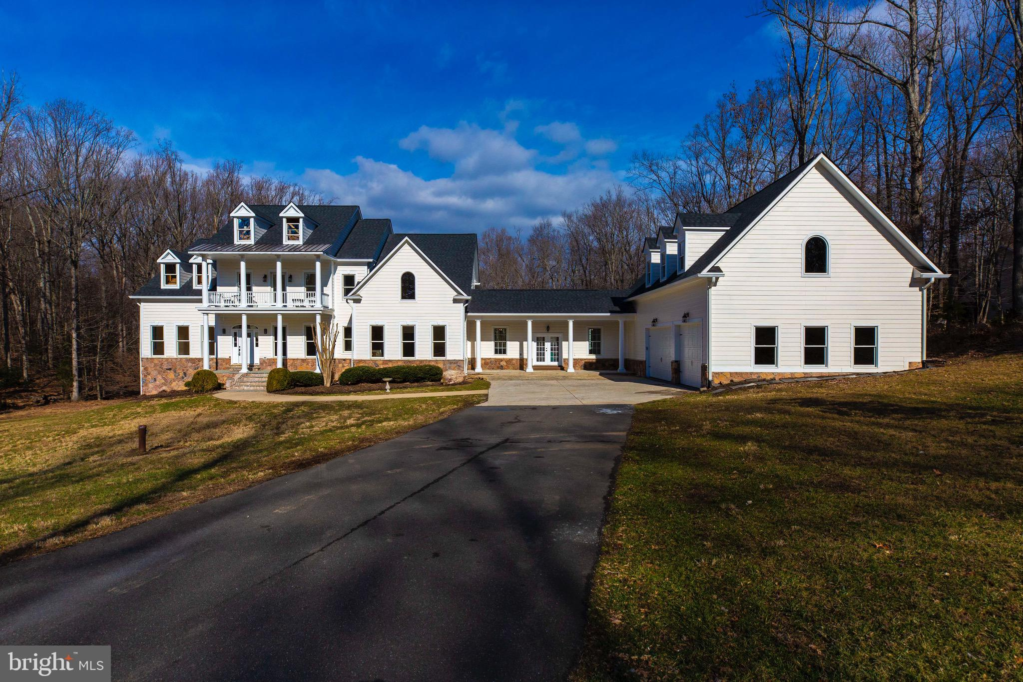 7355 CLIFTON ROAD, CLIFTON, VA 20124