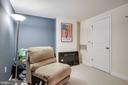 2451 Midtown Ave #1317