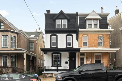 Property for sale at 3734 Manayunk Ave, Philadelphia,  Pennsylvania 19128