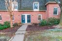 5923 Noblestown Rd #47
