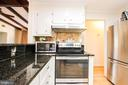 3402 Little Hunting Creek Dr