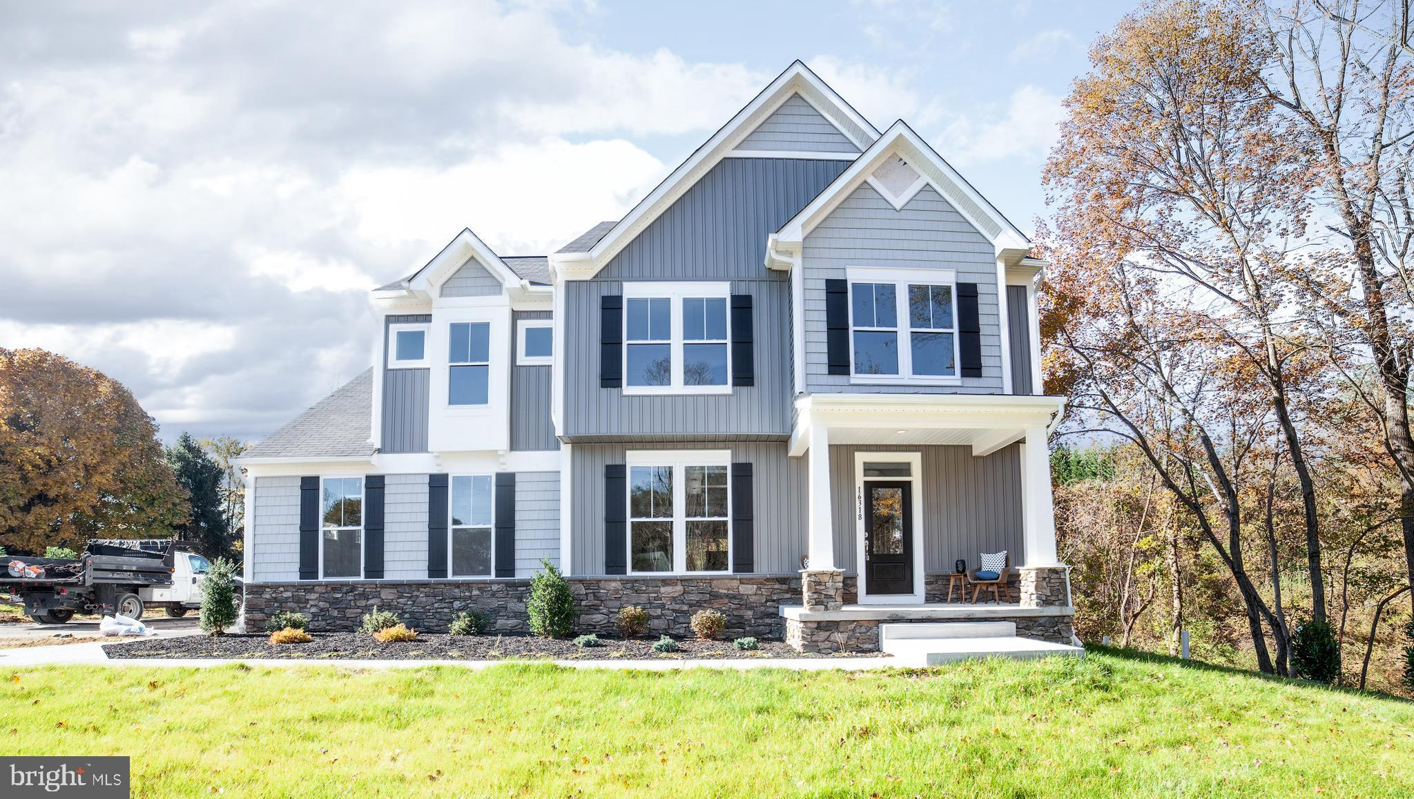 1547 Morse Road, Forest Hill, MD 21050