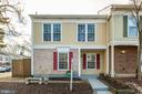 5482 Safe Harbor Ct