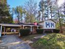 12507 Colby Dr