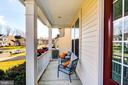 13012 Brierly Forest Ct