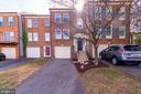 6565 River Tweed Ln