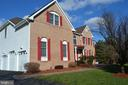 13272 Holly Meadow Ln