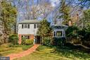 1601 Holly Ct