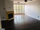 12101 Greenwood Ct #201