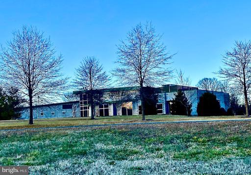16299 Bennett Rd Culpeper VA 22701