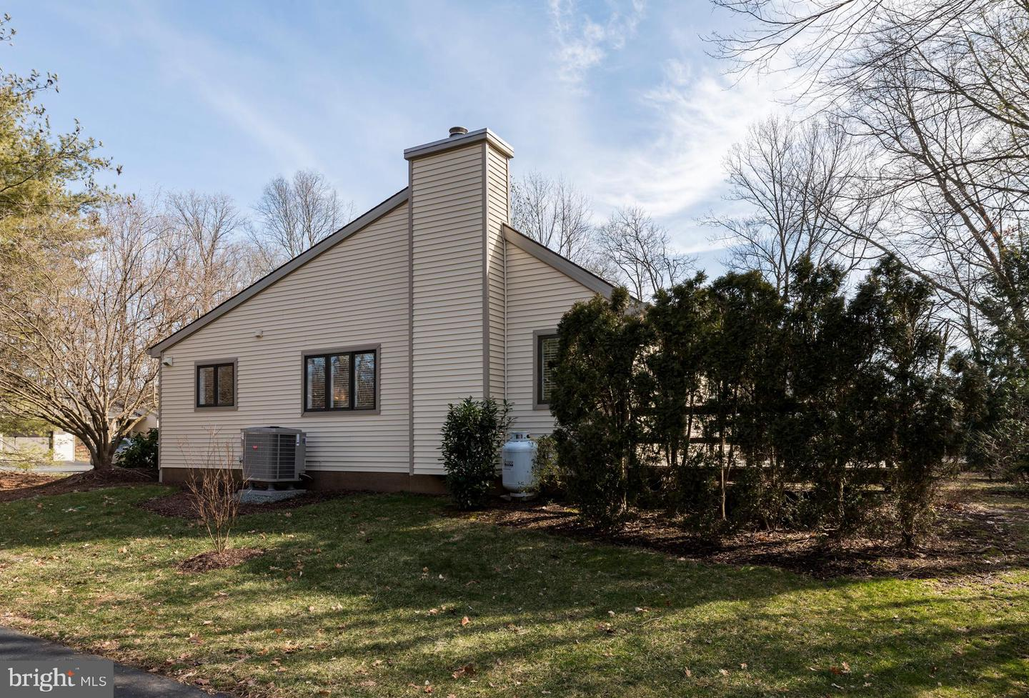 1030 Kennett Way West Chester , PA 19380