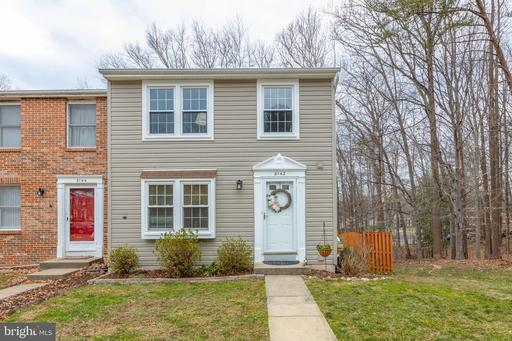 8142 Loving Forest Ct