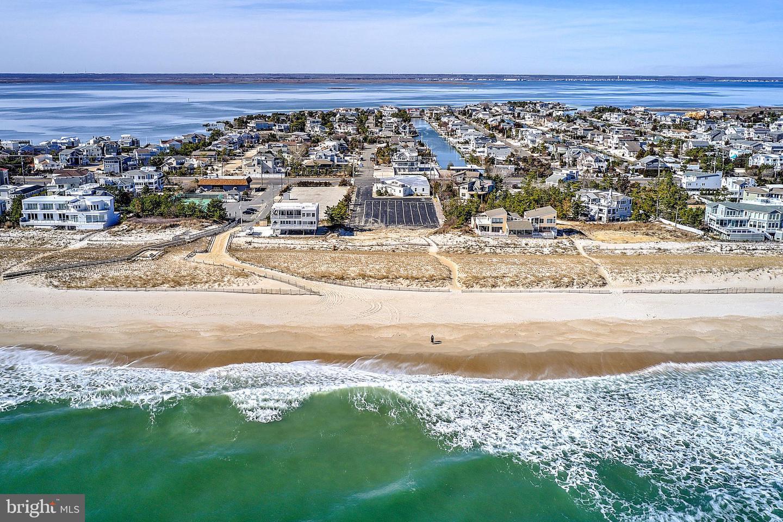 Photo of 57-B LONG BEACH BLVD #B, LONG BEACH TOWNSHIP, NJ 08008
